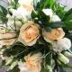 fleuriste parfum de fleurs evenements